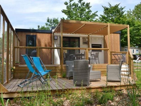 Banos Online.Mobil Home 2 Habitaciones 2 Cuartos De Banos Taos